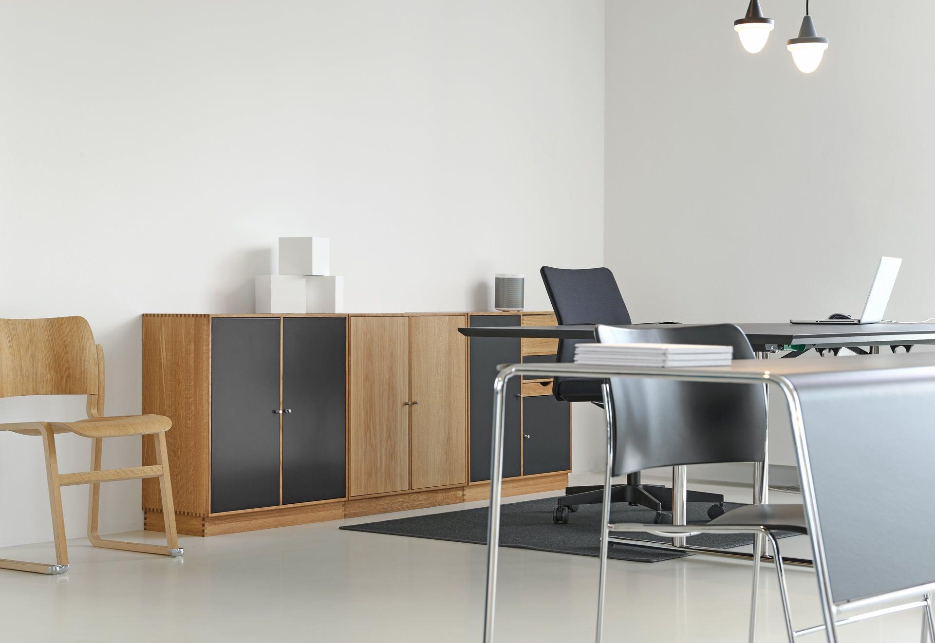 net profil logiciel de transaction commerces et entreprises et applications pour les cabinets d. Black Bedroom Furniture Sets. Home Design Ideas